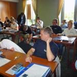 IDC-W-trakcie-egzaminu-pisemnego