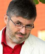 Jacek Wendołowski