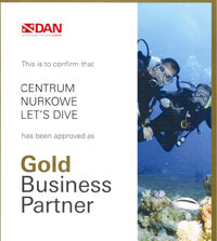 dan_gold_business_partner_in_poland-1