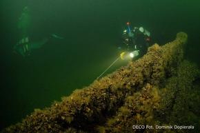 Baltic Exploration 2009