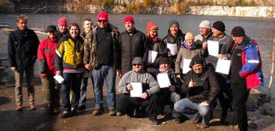 Egzamin-Instruktorski-PADI-2010.10.21-web