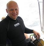 Grzegorz Zapała